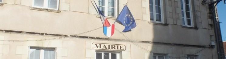 Montreuil en Touraine
