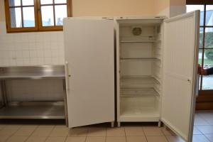 cuisine (4)